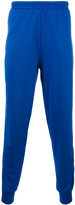 Kappa side panel track pants - men - Polyester - S