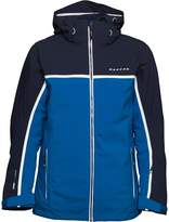 Dare 2b Dare2b Mens Immensity Snow Jacket Oxford Blue/Peacoat Blue