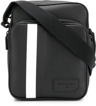 Bally Sebert crossbody bag