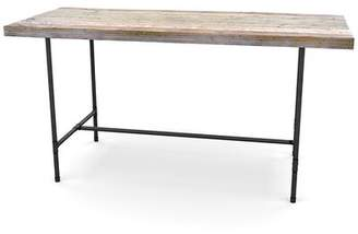 Urban Wood Goods Extendable Dining Table Urban Wood Goods