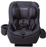 Maxi-Cosi Vello 65 Convertible Car Seat, Grey by