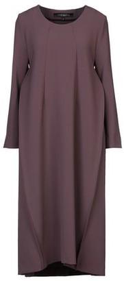 Ter Et Bantine Knee-length dress