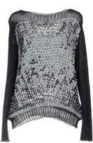 Crea Concept Sweaters - Item 39724590