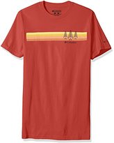 Columbia Apparel Men's Brindell T-Shirt