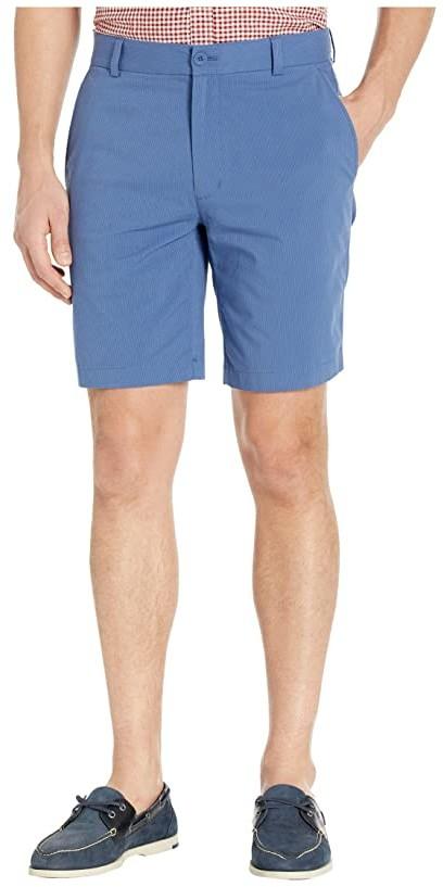 Mens Seersucker Shorts Shopstyle