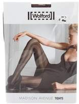 Wolford Madison Avenue Tights w/ Tags