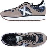 Munich Low-tops & sneakers - Item 11280315