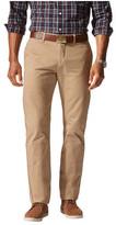 "Dockers Men's Modern Khaki Slim Tapered Fit - 34"" Inseam"