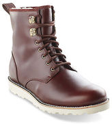 UGG Hannen II Lace-Up Boots Casual Male XL Big & Tall