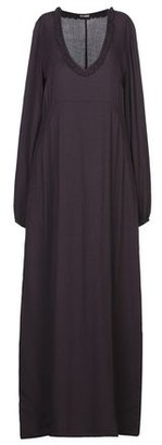 Massimo Alba Long dress