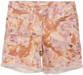 Scotch R'Belle Shorts - Item 36982689