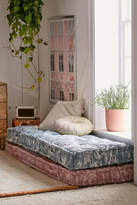 Urban Outfitters Rohini Textured Daybed Cushion