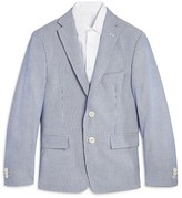 Michael Kors Boys' Sports Jacket - Sizes 8-20