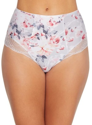 Fantasie Sophie High-Waist Brief