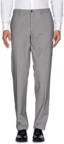 Henry Cotton's Casual pants - Item 13001341