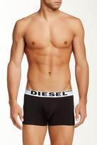 Diesel Rocco Boxer Short