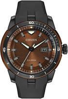 Citizen 46mm Men's Eco-Drive Watch