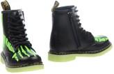 Dr. Martens Ankle boots - Item 11275472