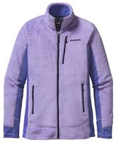 Patagonia Women's R2® Fleece Jacket