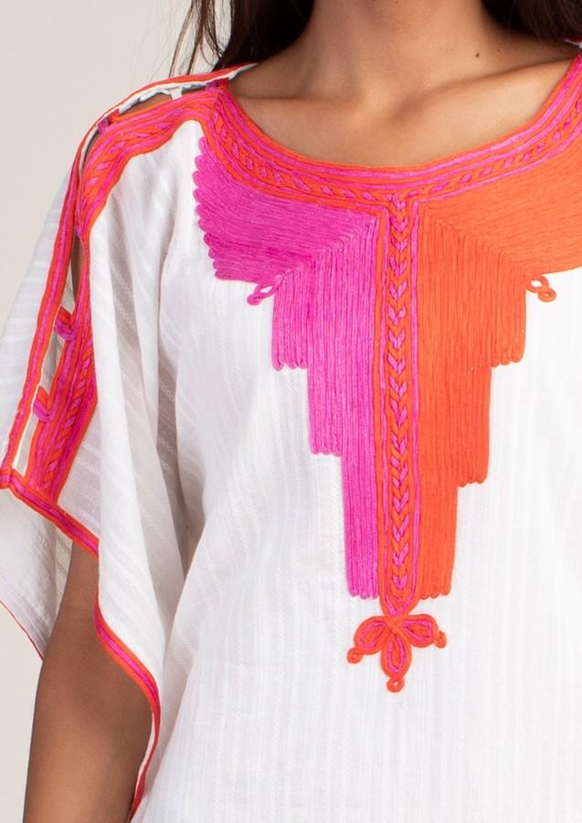 Thumbnail for your product : Trina Turk Mirah Dress