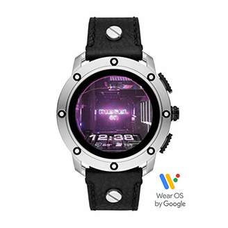 Diesel Smart Watch DZT2014