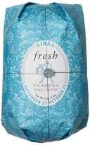 Fresh Libra Oval Soap