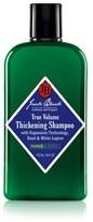 Jack Black 'True Volume' Thickening Shampoo