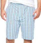 Izod Cargo Shorts Big and Tall