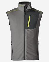 Eddie Bauer Men's Cloud Layer Pro Vest
