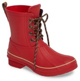 Chooka Women's Classic Lace-Up Duck Boot