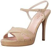 Kate Spade Women's Rosemarie Dress Sandal