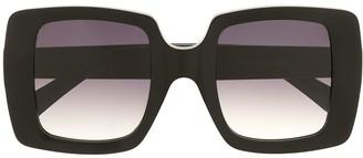 Karen Walker Isadore sunglasses