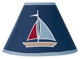 JoJo Designs Jo Jo Designs Sweet Nautical Nights Lamp Shade