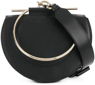 Salvatore Ferragamo Daphne handbag
