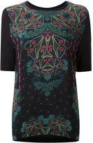 Megan Park 'Orla' T-shirt