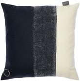 Lpj Square Pillow