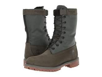 Timberland 6 Premium Gaiter Boot