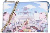 Love Moschino Handbags - Item 45337171
