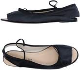 Collection Privée? Sandals - Item 11252879