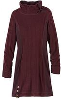 Prana Women's Kelland Dress