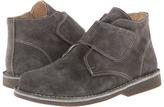 Kid Express Maddox Boy's Shoes