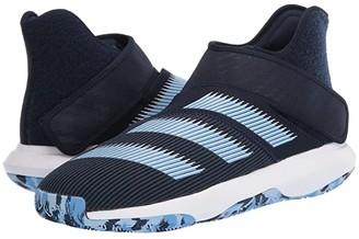 adidas Harden B/E 3 (Collegiate Royal/Blue/Glow Blue 2) Men's Basketball Shoes