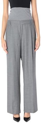Gunex Casual pants - Item 13291649HE