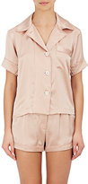 Araks Women's Shelby Pajama Top