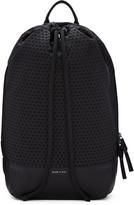 Diesel Black M-move To 2 Backpack