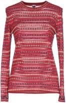 M Missoni Sweaters - Item 39771914