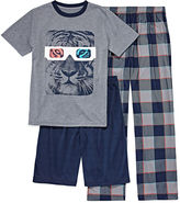 Arizona Kids Pajama Set Boys