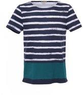 Burberry Men's 4005161 Cotton T-Shirt