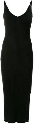 ANNA QUAN Nash dress