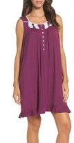 Eileen West Women's Knit Chemise